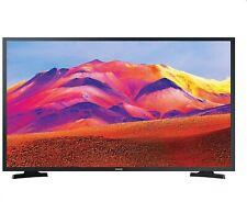 "Gu32t5377auxzg Samsung LED-TV Full HD 32"" Smart-TV HDMI 1920 x 1080 píxeles Eek: a +"
