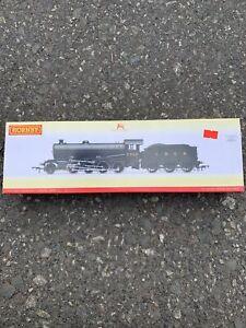 HORNBY R3088 LNER 2-8-0 THOMPSON CLASS 01 3755