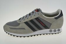 Adidas Originals LA Trainer F33163 Men