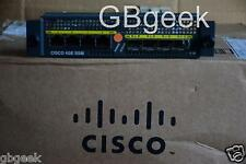 Cisco SSM-4GE / SSM-4GE-INC ASA-SSM-4GE 4x 1GB Ports Card 5510/5520/5540/5550