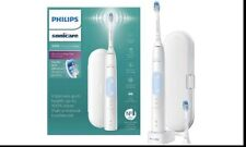 Philips Sonicare ProtectiveClean 5100 Turquiose Electric Toothbrush New & Sealed