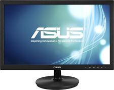"Monitor/Bildschirm 54,6 cm (21,5""/Zoll) Asus VS228NE, VGA, DVI, 5ms, LED-Display"