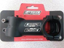 Fsa 175-4936 Omega Stem 31.8 x ±6 x 80mm Brand New!!