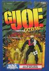 GI Joe Extreme Black Dragon 5\