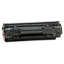 CB435A CB436A 35A 36A FOR HP P1002 P1003 P1004 P1005 P1006 P1009 P1505 M1522