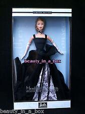 "Designer Spotlight Heather Fonseca Barbie Doll """