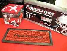 Filtro aria sportivo Pannello Pipercross Peugeot 208 5008 GTI 1.6 THP Turbo 30TH