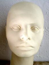 SOPHIA LOREN Latex Head from MOVIELAND WAX MUSEUM MOLD! Sculpted by Pat Newman!