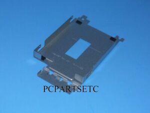 NEW Lenovo ThinkCentre M700 M900 Tiny SSD HDD SATA Hard Drive Caddy Tray MZ20481