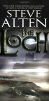 The Loch by Steve Alten