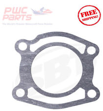 Sea Doo Gasket  951cc 1998 and Up Exhaust Head Pipe XP GTX GSX Exhaust 41-109-04