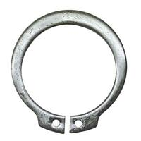 """103-16175 Snap ring 1 3/4"""" Fits MISC. HARDWARE"""