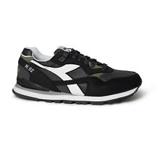 Scarpe Sneaker Uomo DIADORA Modello N.92 5 Colori