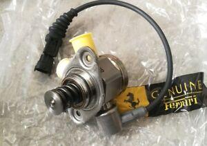 Ferrari 458,California Fuel Pump OE 290030