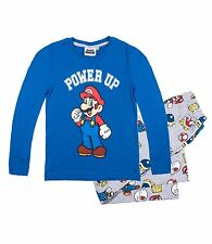 Boys Kids Official Licensed Disney Various Character Long Sleeve T Shirt Top Paw Patrol (red) 4 - 5 Years