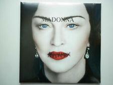 Vinyles madonna pop