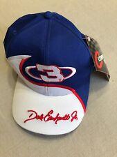 Dale Earnhardt Jr Vintage Hat NWT