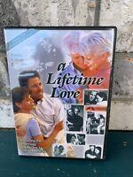 Rare Randy Gariss A Lifetime Love 3 DVD Set Marriage Building