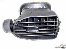 Mercedes W168 Luftdüse vorne links 1688300154