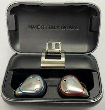 USED: Mifo O5 PLUS Gen 2 Smart True Wireless Bluetooth 5.0 Earbuds