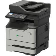 Lexmark MB2338adw Laser Multifunction Printer - Monochrome - 36SC640