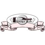 Pink Pinup Ink