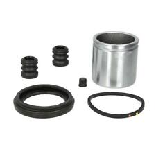 BRAKE CALIPER REBUILD REPAIR KIT AUTOFREN SEINSA D4-1048C