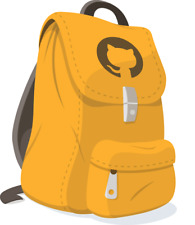 All benefits GitHub student developer pack + Academy account