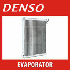 DENSO Air Conditioning Evaporator Core - DEV09025 - Genuine OE Replacement Part