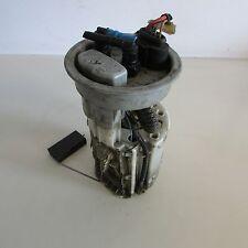 Pompa indicatore carburante 220212006001 VW Polo Mk3 99-01 6N2 (7383 48-3-C-15)