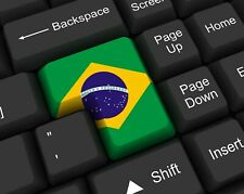 Personal Shopping Services Shopper in Brazil We Buy For You Mercadolibre Livre