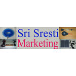 sri.sresti.marketing
