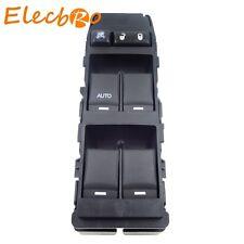 Master Power Window Switch for Jeep Grand Cherokee Chyrsler 300 4602780AA