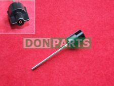 1× Ink Cartridge Needle For Encad NovaJet NEW