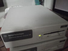 Agilent J6805A Distributed Network Analyzer ME,XPI DNA ME,No Harddisk,sin,AS-IT