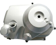 Dirt Pit Bike Right Engine Motor Cover Parts 50cc 70cc 90cc Baja Sunl Roketa NST