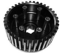 DUCATI  BEVEL / Greenframe 750 SS 900SS Vee Two Dryclutch inner drum hub