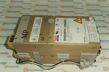 VAD610992 for Delta Design Handler IMP4-3E-2W-03-A IMP4-3Q-2W-03-A ASTEC iMP