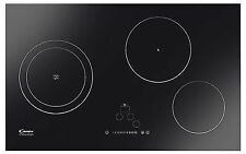 Candy cmi732n Induction Hub Built-in Hob Autark Wide 72cm
