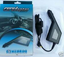 for ADVENT Laptop Car Charger DC adapter ADVENT Charger