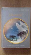 encyclopedie de la jeunesse