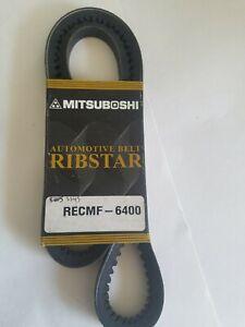 Dodge Ram50 2.0 83-86 P.S.Belt Mazda 929 88-91 Alt.Belt - Mazda MPV 89-98 Alt.B