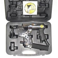 Deluxe Door Skin Tool Kit KILART12DX Brand New!