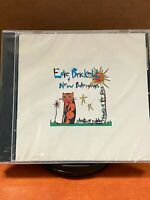 Shooting Rubberbands at the Stars by Edie Brickell & New Bohemians CD Brand New