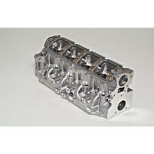Zylinderkopf AMC 908568