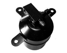 A/C Receiver Drier-Perfect Fit Receiver Drier Behr Hella Service 351195321