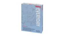 Viking Everyday Copy Papers A4 80gsm White 500 Sheets