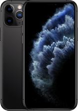 Apple iPhone 11 Pro 64GB 5.8/14,73cm Gris espacial Nuevo 2 Años Garantía
