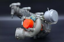 Original Turbolader 1.9TDI BLS 54399700029 54399700072 54399880029 54399880072