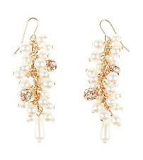 MONSOON Palermo Pearl Drop Earrings BNWT